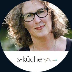 Simone S-Küche
